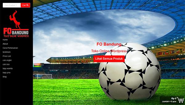 fo-bandung-themes1