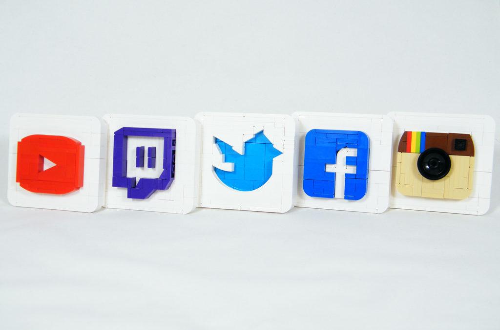 7 Cara Efektif Meningkatkan Brand Awareness Dengan Social Media