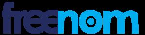 Logo Freenom