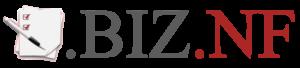Logo Subdomain Gratisan Biz Dot NF